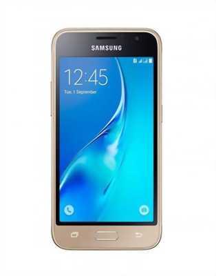 Samsung Galaxy S6 Edge Bạc