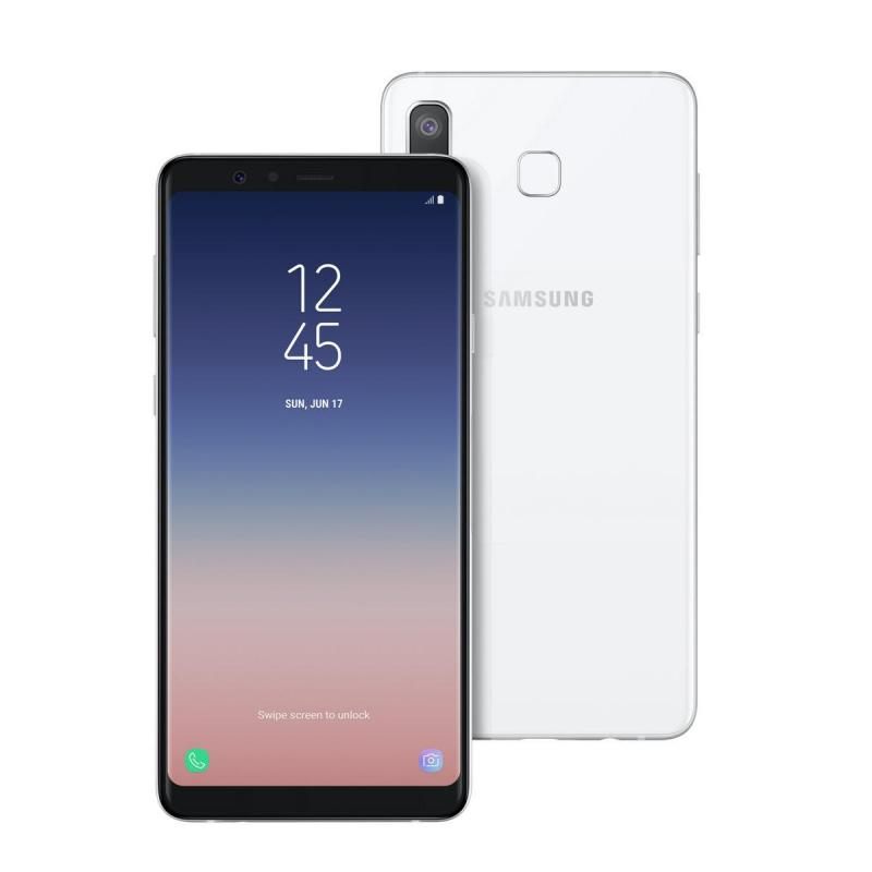 Samsung S7 eage giá rẻ
