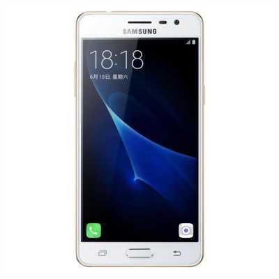 Galaxy S7 Edge Bạc