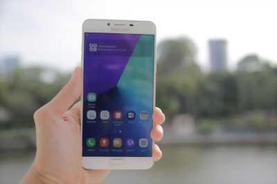 Samsung Galaxy J6 208 Vàng 32 GB