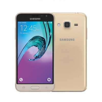Samsung Galaxy J7 Vàng TGDD chưa sửa chữa