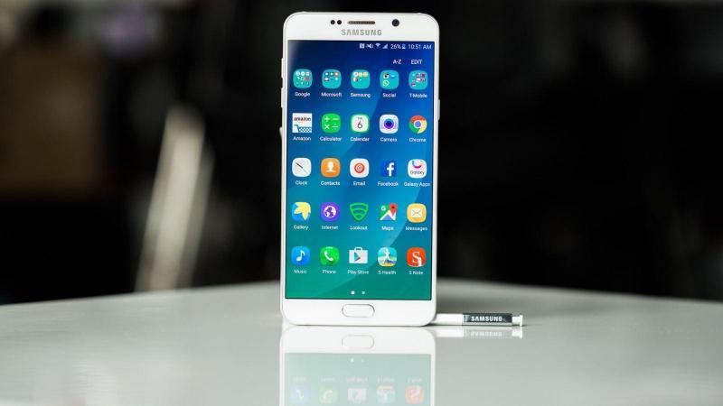 Samsung Galaxy J7 Prime xanh đen ở Huế