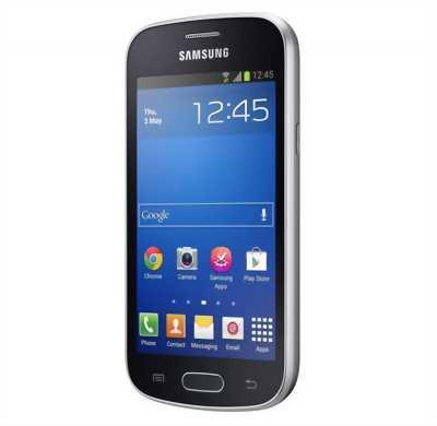 Samsung Galaxy S7 Edge Đen chính hãng ở Huế