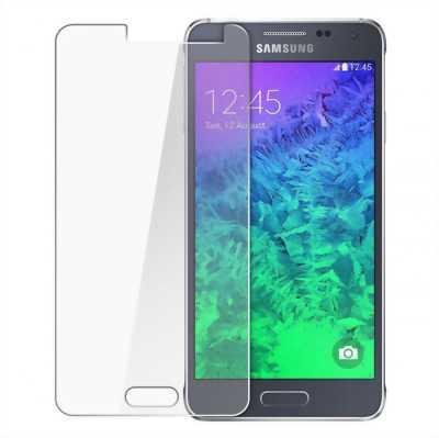 Samsung Galaxy J5 prime 32 GB đen