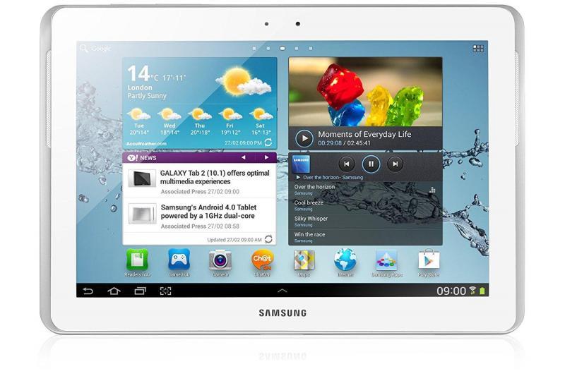 Samsung tap 2 Máy xài bình thường đã thay cảm ứng