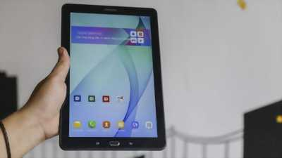 Bán tab A6 Samsung ở Long Khánh