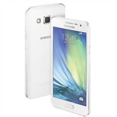Samsung Galaxy A5 Đen 16 GB