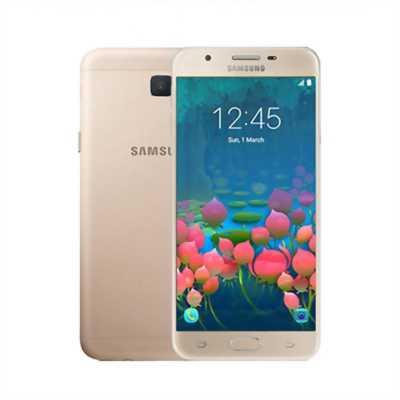Samsung Galaxy J5 Vàng