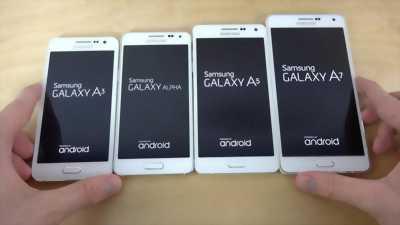 Bán Samsung A8 bản 2018 Hàng công ty ở Thái Nguyên