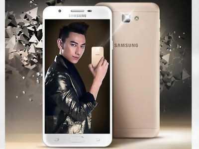 Mới được tặng nên nhượng lại Samsung J7 plus ở Thái Nguyên