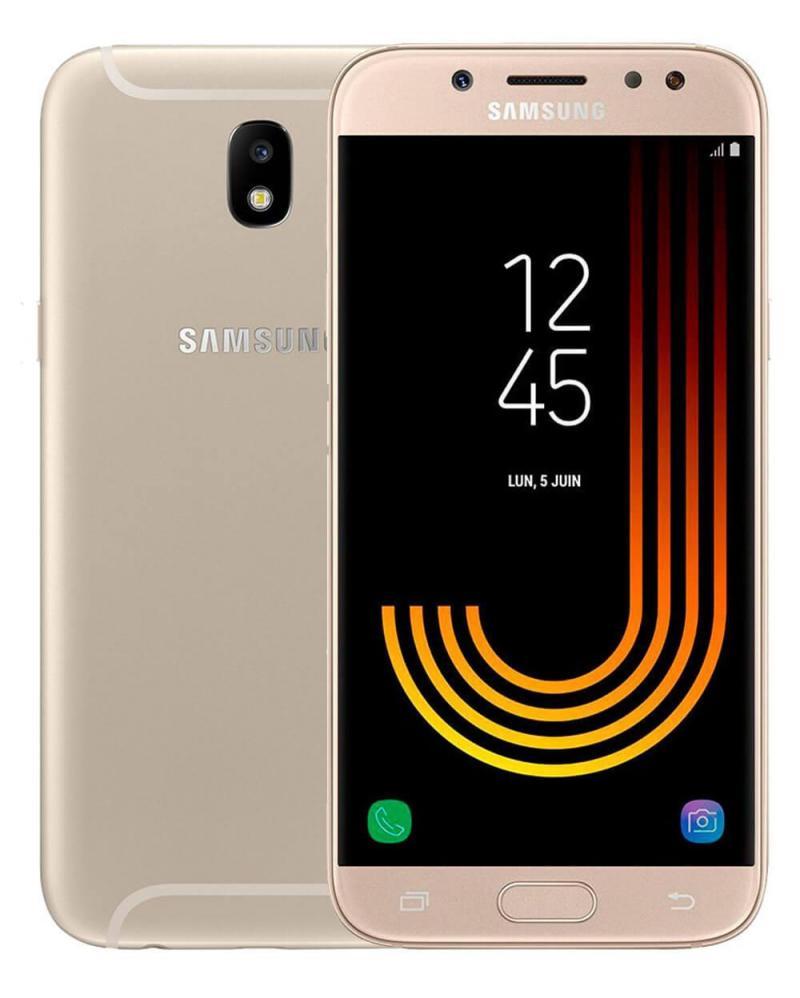 Samsung j7 prime gl máy khác