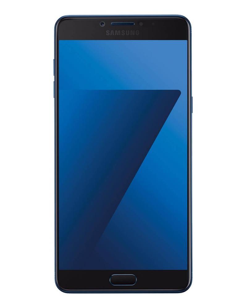 Samsung Galaxy A5 Vàng 32 GB Cty FPT