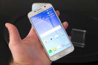 Cần bán Samsung S9+ ở Hà Nội