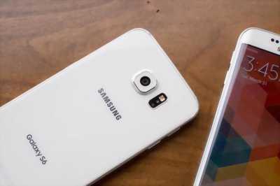 Cần bán Samsung s6 docomo hoặc gl ở Hà Nội