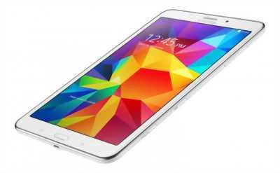 Samsung Galaxy Tab 4 16 GB T231