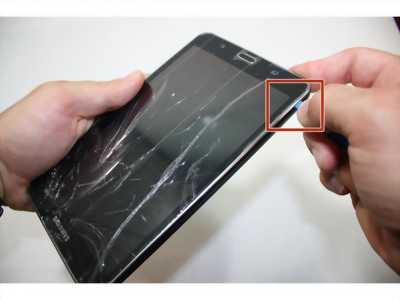 Samsung tab 4.7 T231