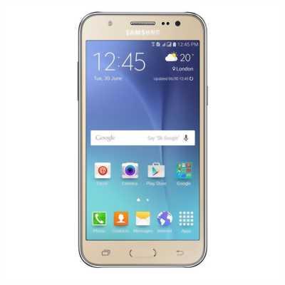 Điện thoại samsung j5 2016 vàng 16g nguyên zin