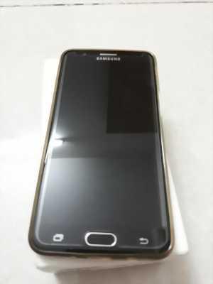 Bán Samsung j7 prime máy rin 100%
