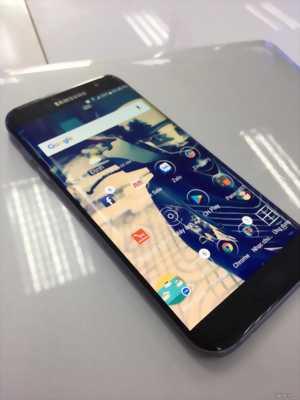 Samsung S7 32 GB giao lưu iphone 6s hoặc 6s plus