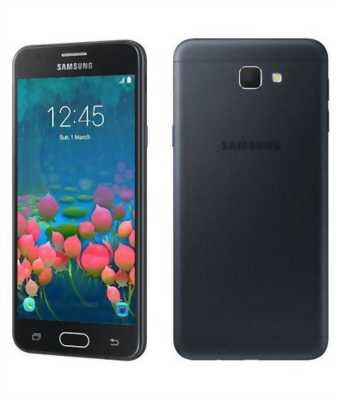 Samsung Galaxy J5 Prime. Đen mới 99%.Ship cod