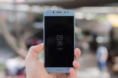 Muốn giao lưu iphone 6s khạc samsung J7 pro