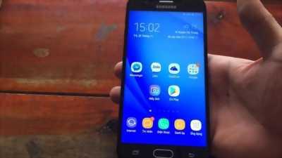 Galaxy S màn hình tuyệt đẹp