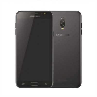 Samsung C7 99% giá mềm 2sim.Ram 4.32G.có gl nha ae
