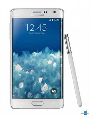 Samsung J7 Pro 32GB xám , ram 3g zin đẹp 99%