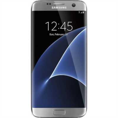 Samsung gt-c 3222
