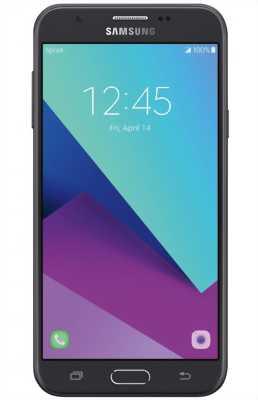 Samsung j7+ plus dualsim ram4/32gb gl