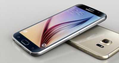 Samsung Galaxy S8 Plus ram 4gb rom 64gb máy hàn
