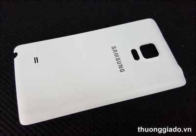 Samsung galaxy A7 2016 nguyên zin đẹp keng
