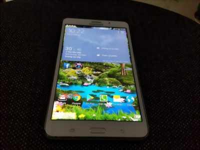 Samsung Galaxy Tad 4