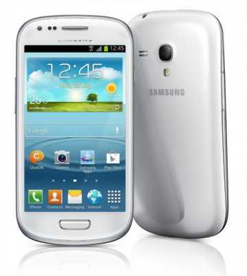Samsung s3 ram 2gb rom 32gb nguyên zin