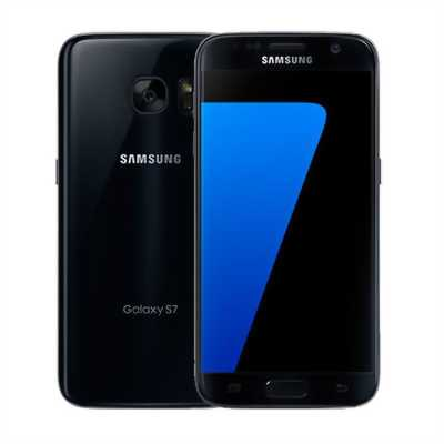 Samsung G3I3 nguyên rin chuẩn mới 90%