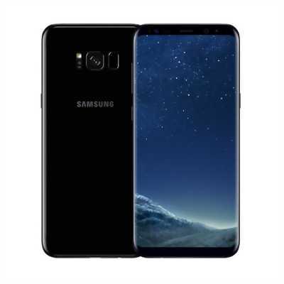Samsung bản mỹ Tmobile galaxy S8 plus