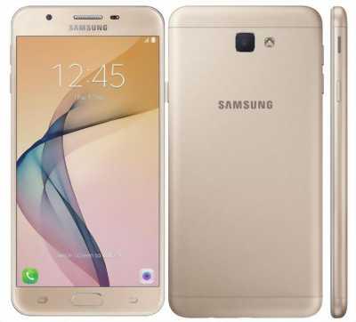 Samsung j5 prime đẹp như mới