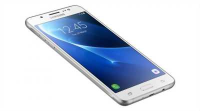 Samsung J500 đúng zin amoled.
