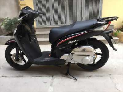 Honda SH 150i tại Trà Cú