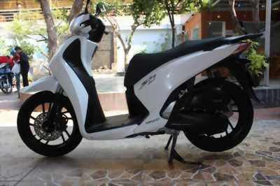 Honda Sh 150i Sports 2015 chính chủ dùng mới