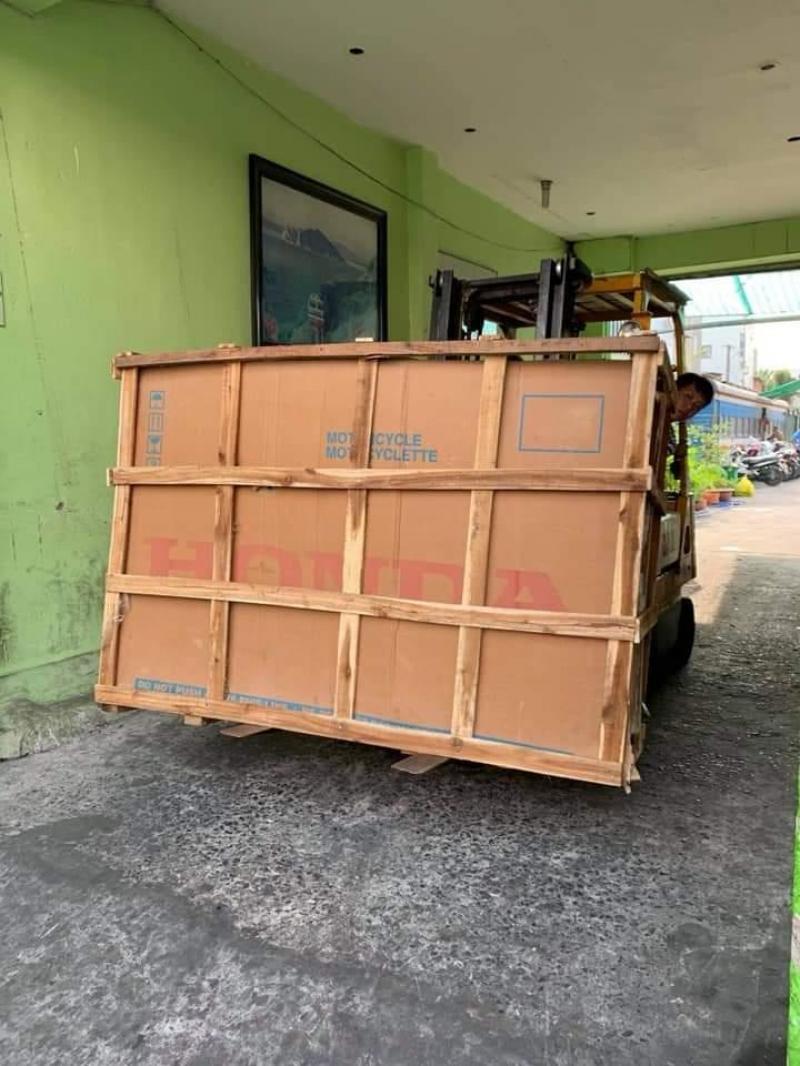 Cần Bán Sh ý 150i Hàng Nhập Khẩu Uy Tín 100% Trốn Thuế ...