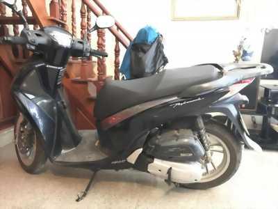 Bán xe máy SH 150 2016 (chìa khoá thông minh)