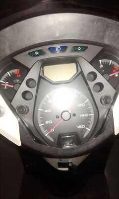 Sh 125cc VN