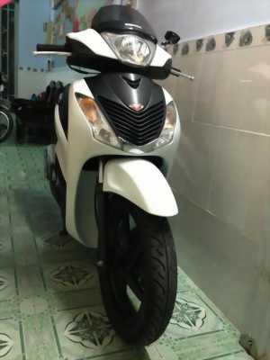 Mình cho ra đi nhanh xe Amoc Up SH 2012 Italya, xe đẹp, máy êm