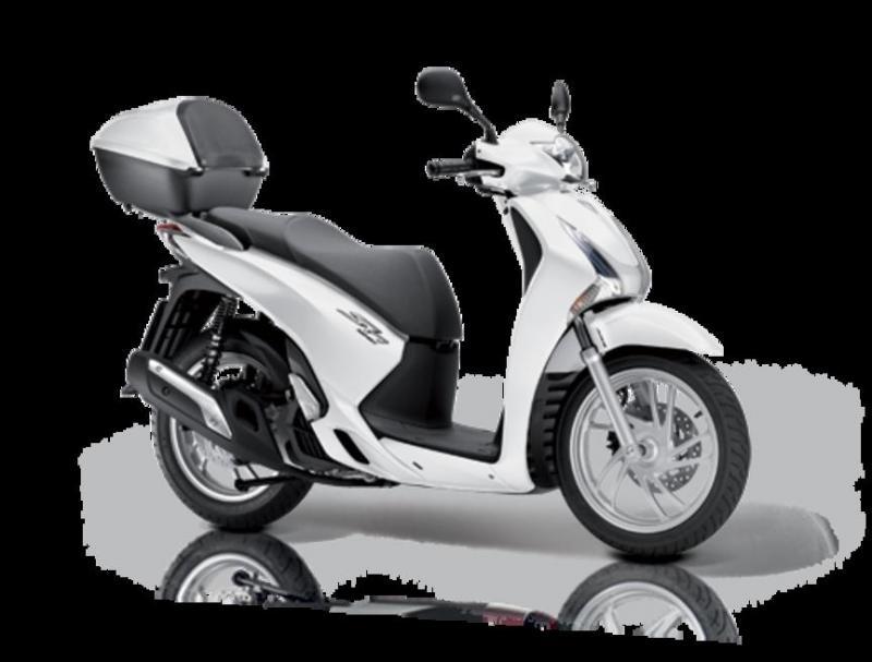 Xe Sh 125cc nhà dùng . Mua bán tại nhà