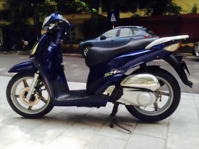Honda SH150cc nhập chính chủ 2OO5 biển 29