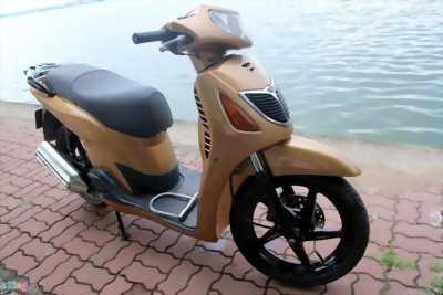 Honda SH 125cc chính chủ biển 29