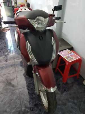 Mình cần bán xe Honda SH 150, Việt Nam, trùm mền