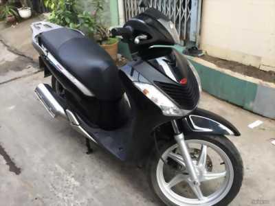 Mình cần bán xe Honda SH 150i VN, cuối 2012, xe ít đi, chính chủ