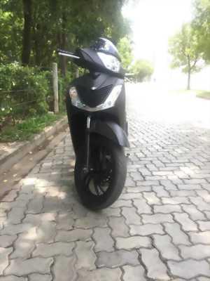 Honda SH Việt Mẫu 2015, Máy Zin, Mới 95%